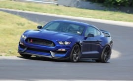 Ford-Shelby-Mustang-GT-350