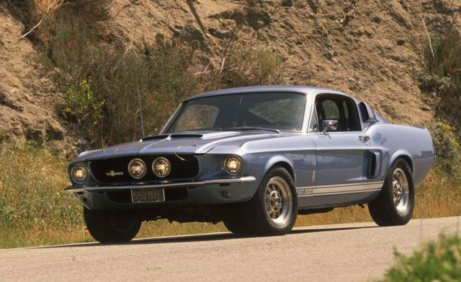 Ford-Shelby-Mustang-GT500-1
