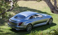 Hyundai Made a Sexy Car. What the Heck? Here's How They Did It