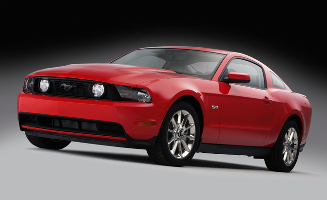2010-ford-mustang-gt