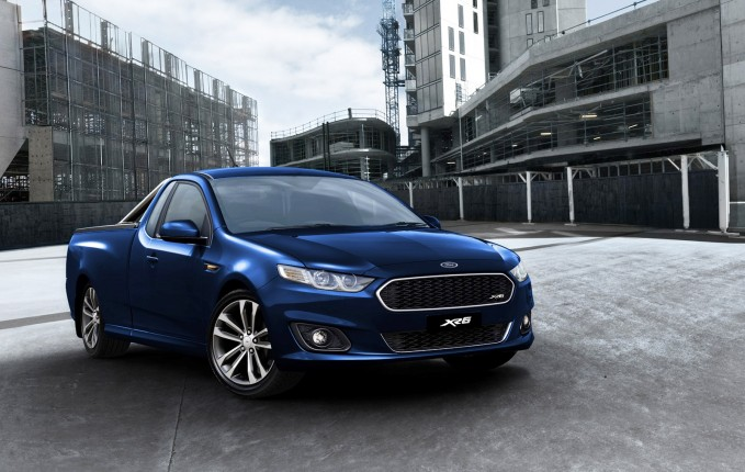 2015-ford-falcon-xr6-ute