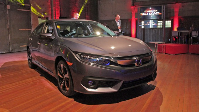 2016-Honda-Civic-Front-
