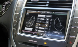 2016-Lincoln-MKX-Review-mft-seats