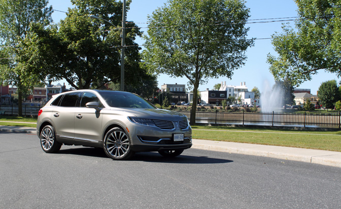 2016-Lincoln-MKX-Review-verdict