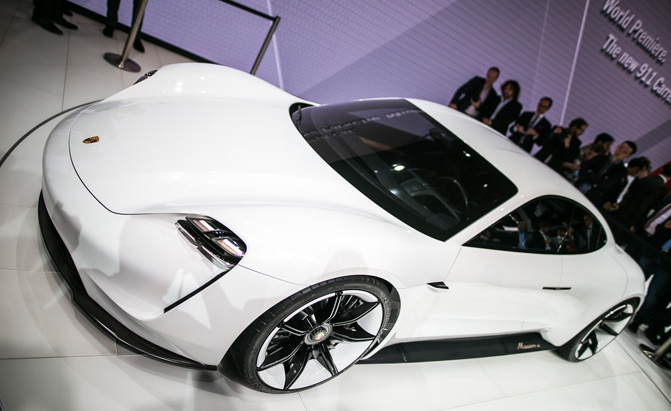 7 electric cars with 200 plus mile range to look forward to autoguide   news