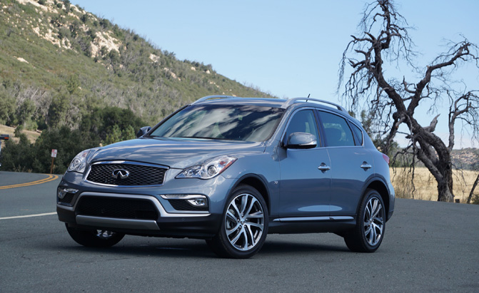 Infiniti-QX50-review-end