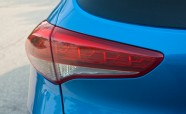 Quiz: Which Automaker Makes Which Tail Light?