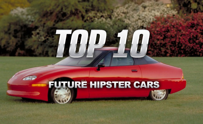 Top 10 Future Hipster Cars 187 Autoguide Com News