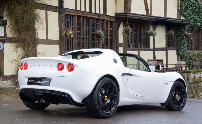 You Ve Arrived At Some More Realistic And Somewhat Practical Cars Starting With The Lotus Elise 1 6 Tips Scales 931 Lbs