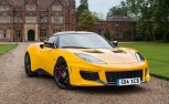 2016 Lotus Evora 400 Detailed In Video