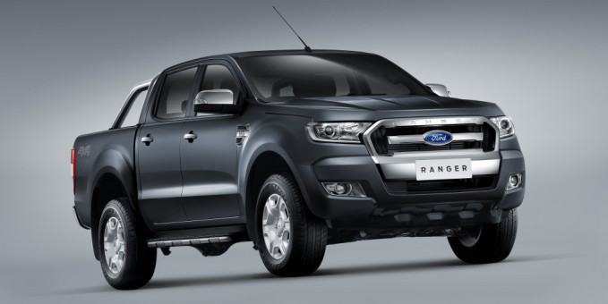 new-ford-ranger-2-front-3qtr