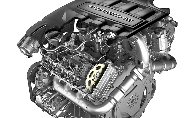 Epa Expanding Vw Investigation To Include 3 0l V6 Engine