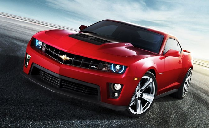 red-cars-cost-more-to-insure