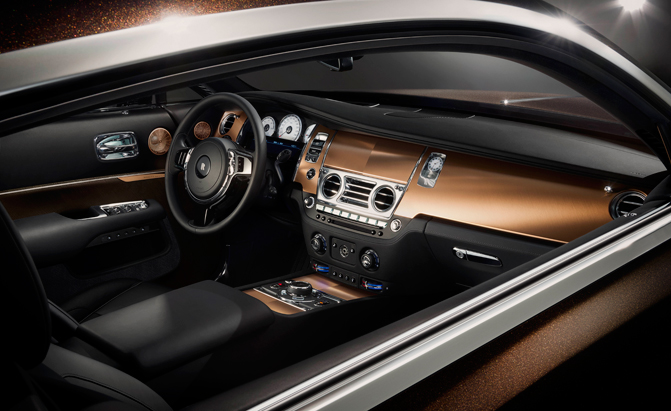 rolls-royce-wraith-inspired-by-music