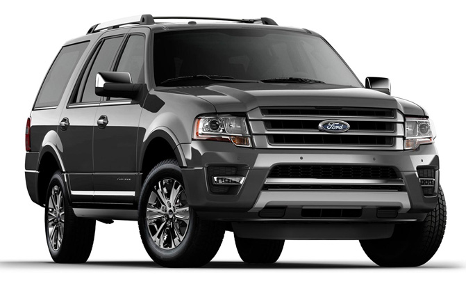ram suv under consideration as ford expedition fighter. Black Bedroom Furniture Sets. Home Design Ideas