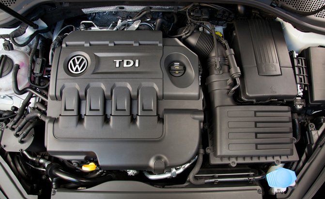 2015-volkswagen-golf-tdi-engine