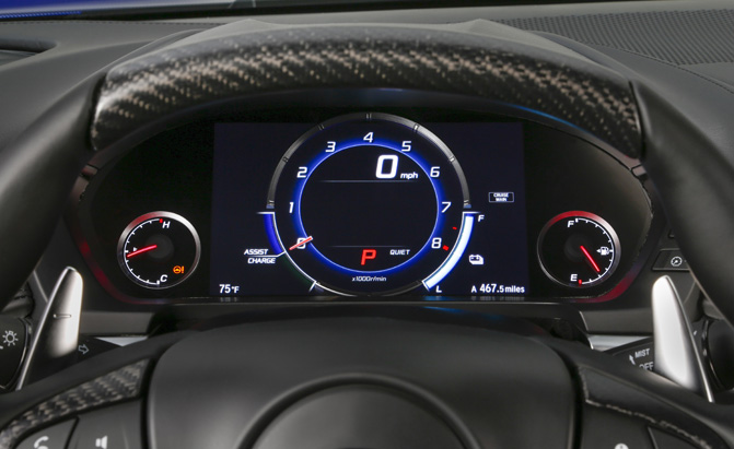 2017-acura-nsx-quiet-mode
