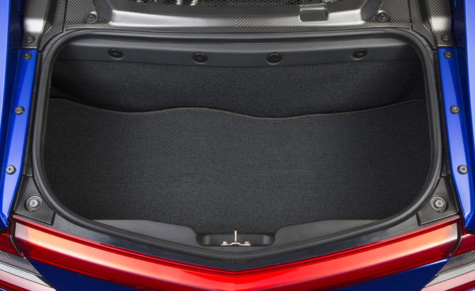 2017-acura-nsx-trunk-space