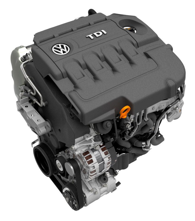 How Come Other Automaker U2019s Diesels Can Meet Us Emissions