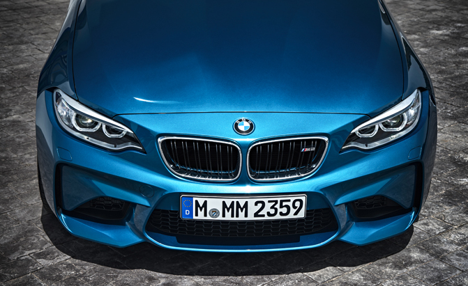 bmw-m2-front-end