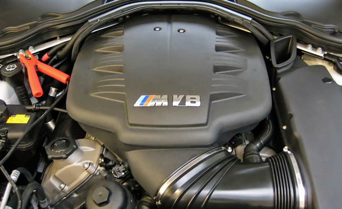 bmw-s65-engine