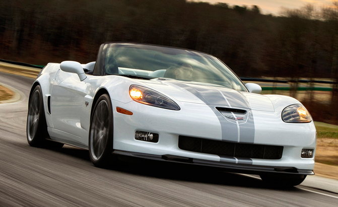 chevrolet corvette owners file class action lawsuit for engine issues. Black Bedroom Furniture Sets. Home Design Ideas