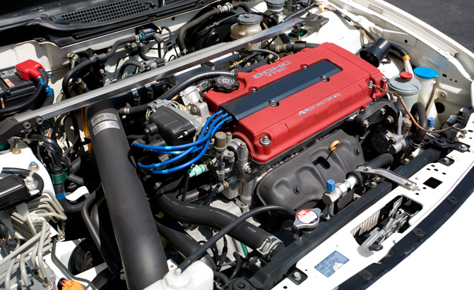 10 Great Performance Engines We Will Miss