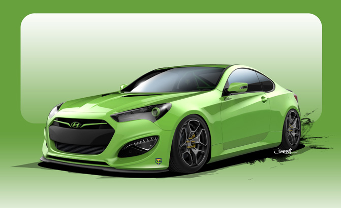 tjin-edition-genesis-coupe
