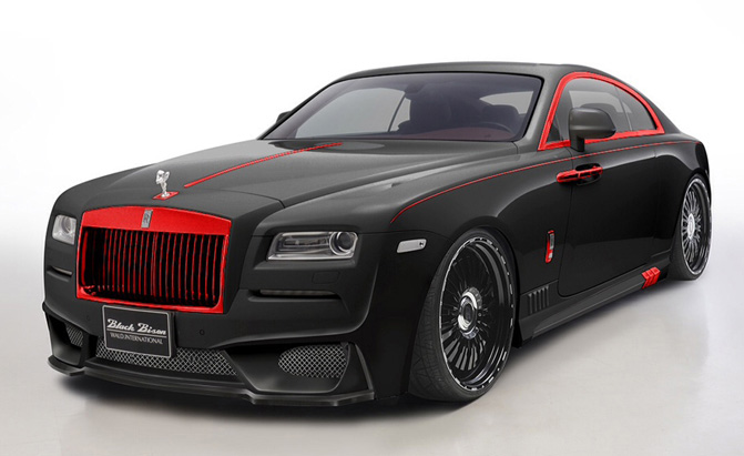 Toyo Tires Previews Stunning 2015 SEMA Show Lineup