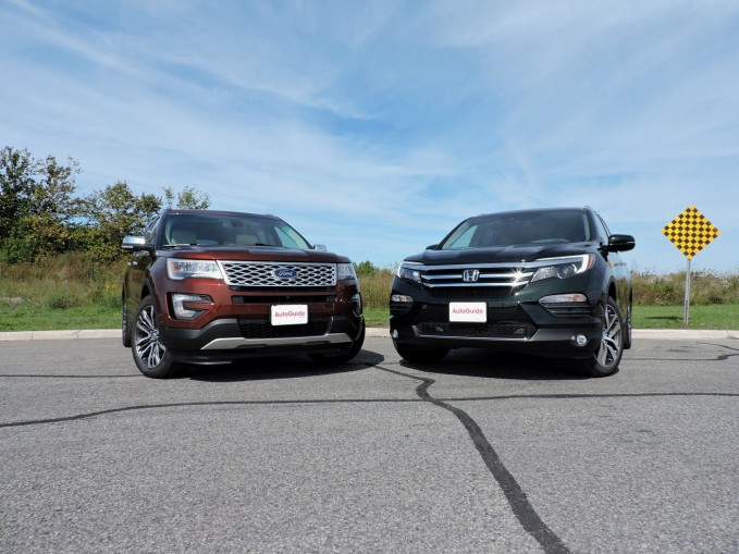 2016-Ford-Explorer-vs-2016-Honda-Pilot-01