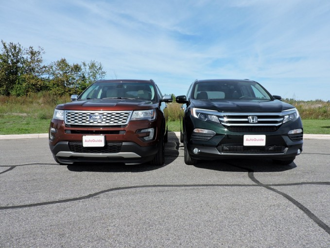 2016-Ford-Explorer-vs-2016-Honda-Pilot-02