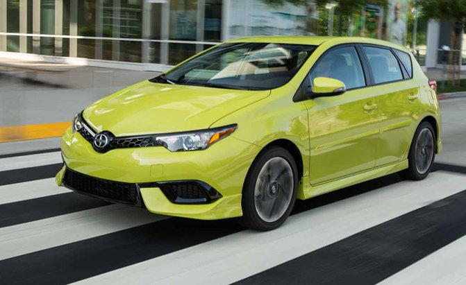 4 things i learned driving the 2016 scion im