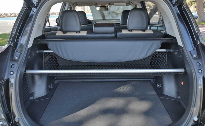 2016 toyota rav4 hybrid review news. Black Bedroom Furniture Sets. Home Design Ideas