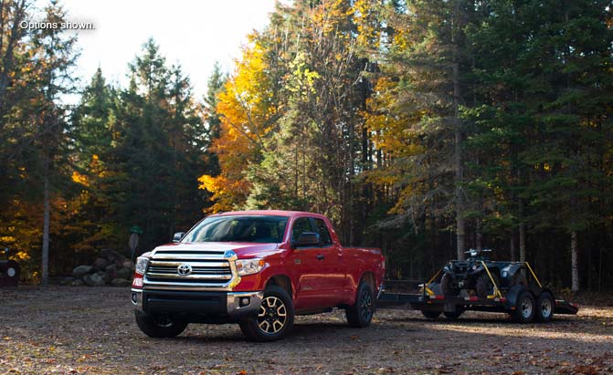 Disclaimer-how-to-tow-2016-toyota-tundra-how-2-truck