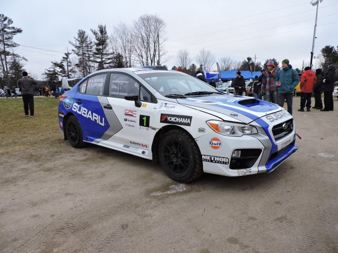 Rally-of-the-Tall-Pines-01