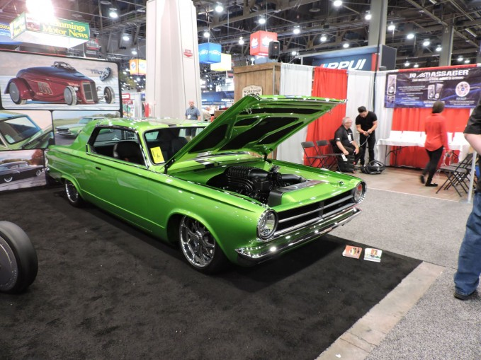 Top-10-Muscle-Cars-of SEMA-2015-03