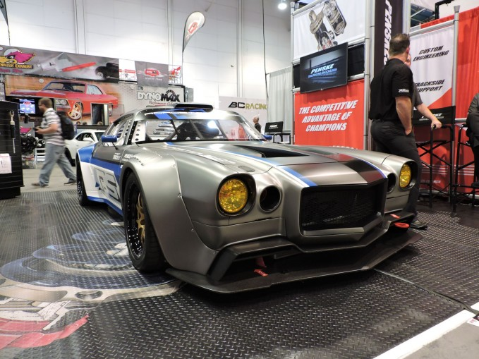 Top-10-Muscle-Cars-of SEMA-2015-04
