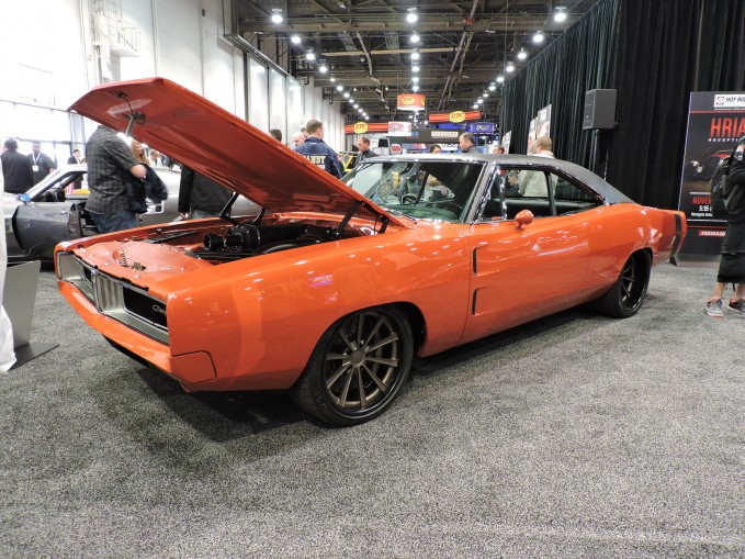 Top-10-Muscle-Cars-of SEMA-2015-08