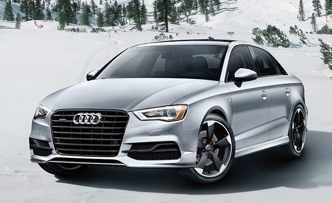 audi-a3-special-edition