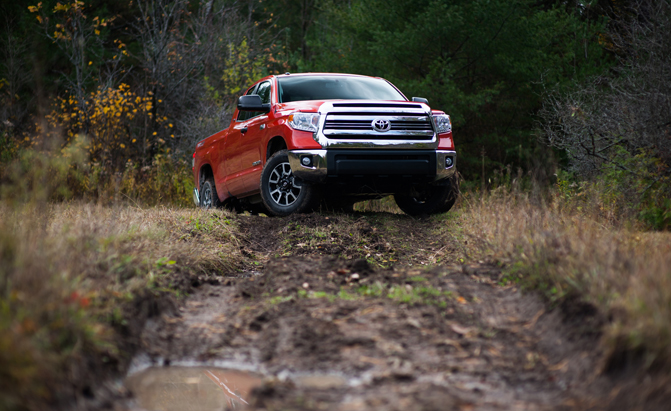 how-to-off-road-2016-toyota-tundra