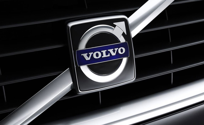 volvo files trademark applications for c40 c60 nameplates. Black Bedroom Furniture Sets. Home Design Ideas