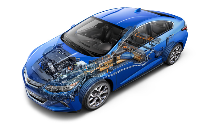 2016-chevrolet-volt-powertrain