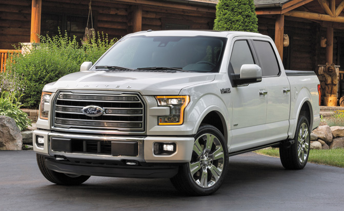 Top 10 Best Vehicles Of 2016 Consumer Reports 187 Autoguide