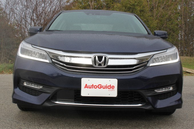 2016-honda-accord-comparison-exterior-9