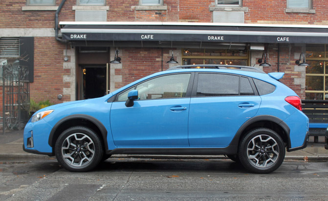 2016-subaru-crosstrek-review-profile