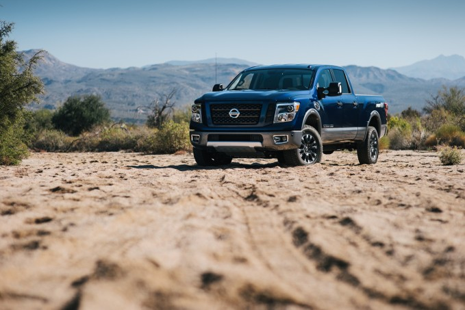 Nissan_Titan_PCC_0581_good