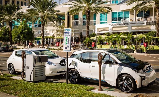 bmw-nissan-deploy-dual-fast-chargers