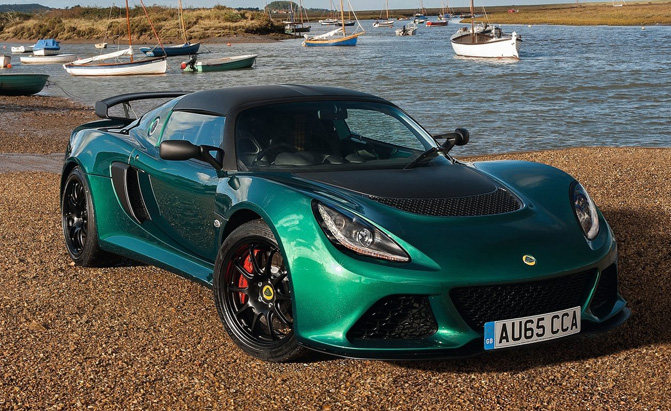 listen to how awesome the lotus exige sport 350 sounds. Black Bedroom Furniture Sets. Home Design Ideas