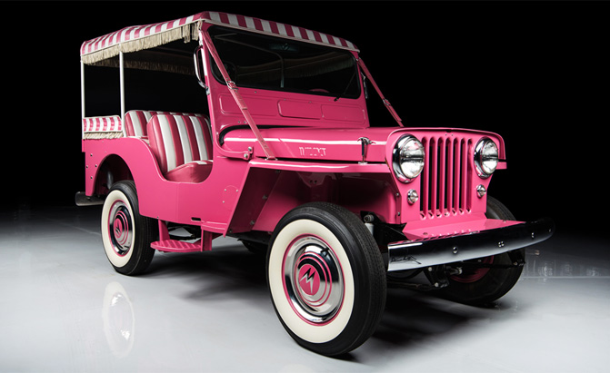 1960-willys-jeep-surrey-gala-convertible