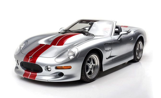1999-shelby-series-1-roadster